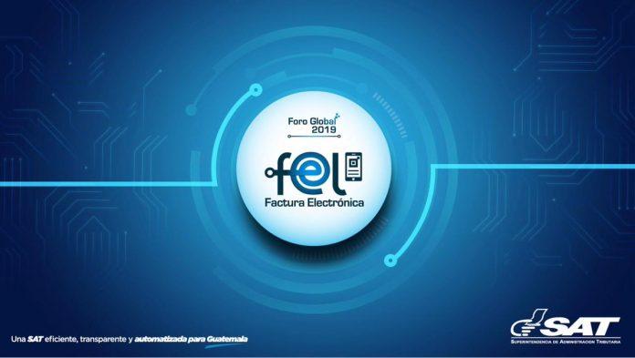 Factura Electrónica FEL
