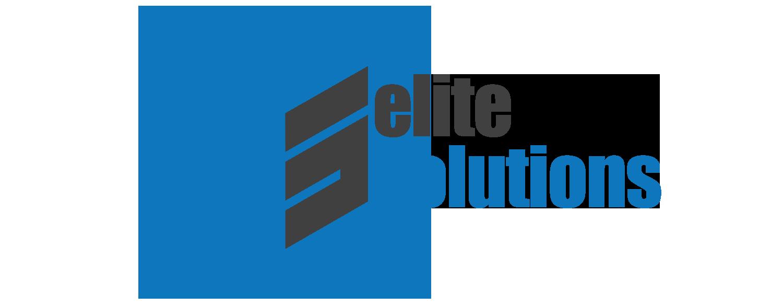 Elite Solutions